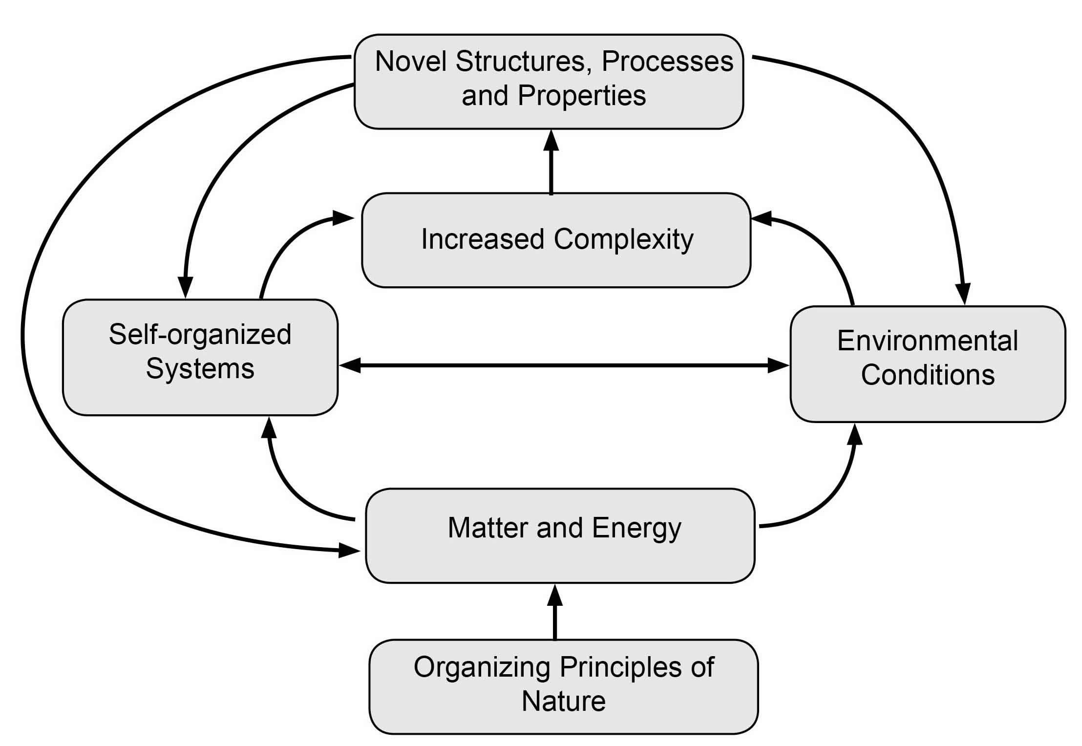fig 1 - diagram of SOS elements